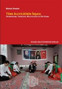 Türk Aleviliğinin İnşası