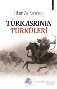 Türk Asrının Türküleri
