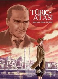 Türk Atası (Ciltli)