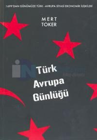 Türk Avrupa Günlüğü
