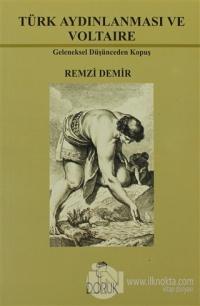 Türk Aydınlanması ve Voltaire