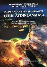 Türk Aydınlanması