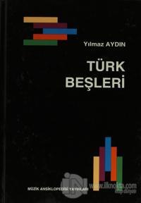 Türk Beşleri (Ciltli)