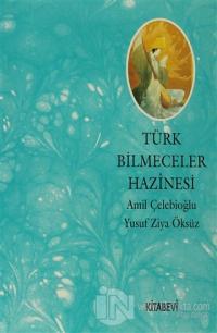 Türk Bilmeceler Hazinesi