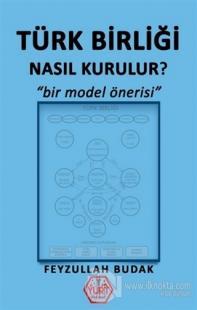 Türk Birliği Nasıl Kurulur?