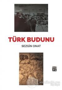 Türk Budunu Sezgin Onat