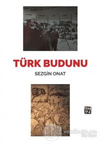 Türk Budunu