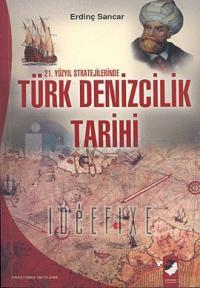 Türk Denizcilik Tarihi