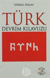 Türk Devrim Kılavuzu