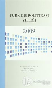 Türk Dış Politikası Yıllığı - 2009