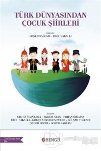 Türk Dünyasından Çocuk Şiirleri