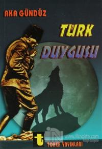 Türk Duygusu