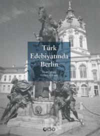 Türk Edebiyatında Berlin