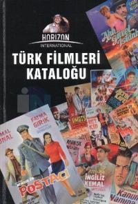 Türk Filmleri Kataloğu