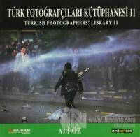 Türk Fotoğrafçıları Kütüphanesi 11