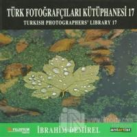 Türk Fotoğrafçıları Kütüphanesi 17
