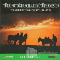Türk Fotoğrafçıları Kütüphanesi 19