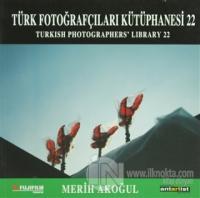Türk Fotoğrafçıları Kütüphanesi 22