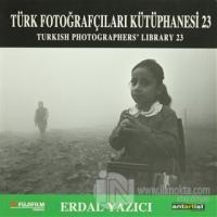 Türk Fotoğrafçıları Kütüphanesi 23