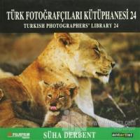 Türk Fotoğrafçıları Kütüphanesi 24