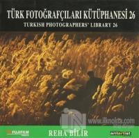 Türk Fotoğrafçıları Kütüphanesi 26