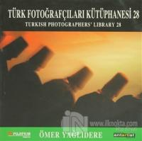 Türk Fotoğrafçıları Kütüphanesi 28