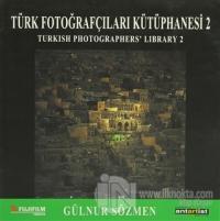 Türk Fotoğrafçıları Kütüphanesi 2
