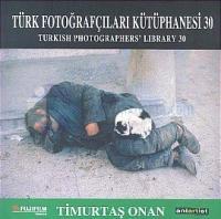 Türk Fotoğrafçıları Kütüphanesi 30