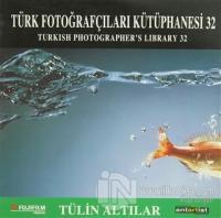 Türk Fotoğrafçıları Kütüphanesi 32