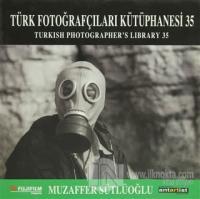 Türk Fotoğrafçıları Kütüphanesi 35