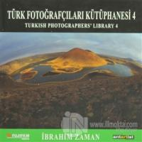 Türk Fotoğrafçıları Kütüphanesi 4