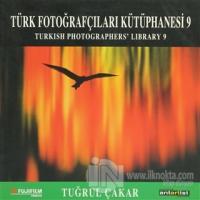 Türk Fotoğrafçıları Kütüphanesi 9