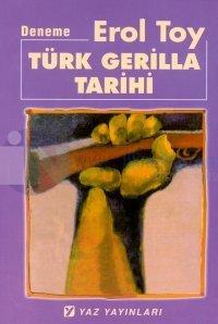 Türk Gerilla Tarihi