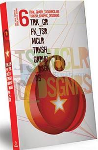 Türk Grafik Tasarımcıları 6