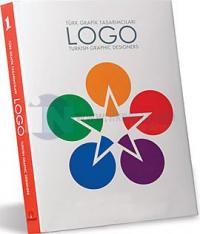 Türk Grafik Tasarımcıları Logo 1