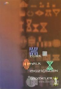 Türk Halk Müziğinden Seçmeler - 3