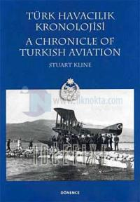 Türk Havacılık Kronolojisi