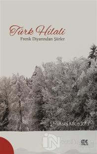 Türk Hilali