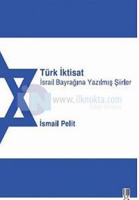 Türk İktisat