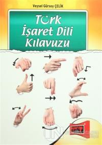 Türk İşaret Dili Kılavuzu