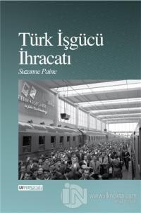 Türk İşgücü İhracatı