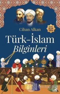 Türk-İslam Bilginleri
