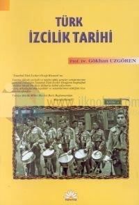 Türk İzcilik Tarihi