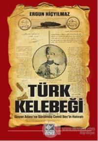 Türk Kelebeği