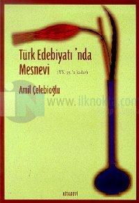 Türk Mesnevi Edebiyatı15. YY.'a Kadar(Sultan 2. Murad Devri)