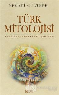 Türk Mitolojisi