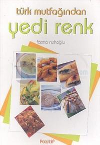 Türk Mutfağından Yedirenk