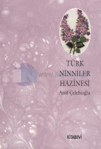 Türk Ninnileri Hazinesi