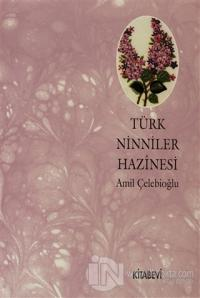 Türk Ninniler Hazinesi