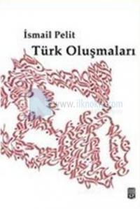 Türk Oluşmaları